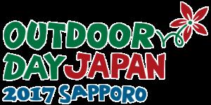 logo_l1