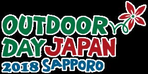 logo_l_2018